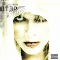 Otep - The Ascension '2008