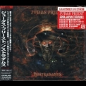 Judas Priest - Nostradamus (Japanese Edition) '2008