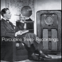 Porcupine Tree - Recordings '2010