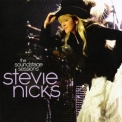 Stevie Nicks - The Soundstage Sessions '2009