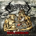 Infestation - Social Cannibalism '2017