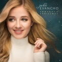Jackie Evancho - Someday At Christmas '2016