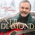 Neil Diamond - Acoustic Christmas '2016