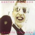 Dr. Feelgood - Private Practice '1978