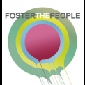 Foster The People - Foster The People '2011