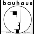 Bauhaus - Spirit In The Sky [vinyl rip, 16-44] (1990 Documento Sonoro) '1983