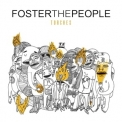 Foster The People - Torches '2011