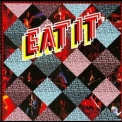 Humble Pie - Eat It '1973