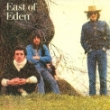 East Of Eden - East Of Eden '1971
