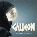 Galleon - In The Wake Of The Moon '2010