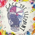 Cage The Elephant - Cage The Elephant '2008