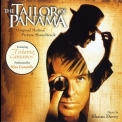 Shaun Davey - The Tailor Of Panama / Портной из Панамы OST '2001