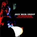 Jeff Beck Group - Pop Spectacular (live At Paris Theatre 1972) '1972