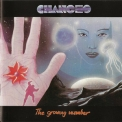 Changes - The Growing Number '1994