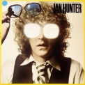 Ian Hunter - You're Never Alone With A Schizophrenic '1979