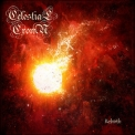 Celestial Crown - Rebirth '2016