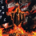 Christian Death - American Inquisition '2007
