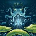 o.R.k. - Soul of an octopus (Bonus) '2017