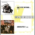 Madness - One Step Beyond (1979) and Absolutely (1980) '2004