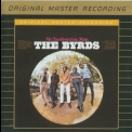 Byrds, The - Mr. Tambourine Man '2005