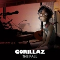 Gorillaz - The Fall '2011