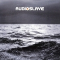 Audioslave - Out Of Exile '2005