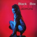 Black Box - Dreamland '1990