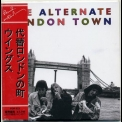Wings - The Alternate London Town '2010