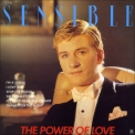 Captain Sensible - The Power Of Love '1983
