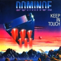 Dominoe - Keep In Touch '1988