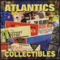 Atlantics, The - Collectibles '2011