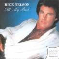 Ricky Nelson - All My Best '1986