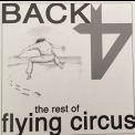 Flying Circus - Back '2010