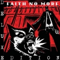 Faith No More - King For A Day Fool For A Lifetime (Deluxe Edition) '1995