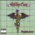 Motley Crue - Dr. Feelgood '2003