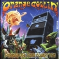 Orange Goblin - Frequencies From Planet Ten ( Double CD , CD2 ) '1997