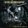 Sorrow, The - Blessings From A Blackened Sky '2007
