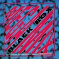 Black Box - Megamix '1990