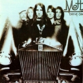Mott The Hoople - Drive On '1975
