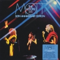 Mott The Hoople - Live '2004