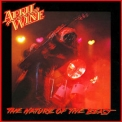 April Wine - The Nature Of The Beast '1981