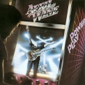 April Wine - Power Play '1982