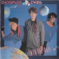 Thompson Twins - Into The Gap '1984