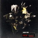 Linkin Park - Living Things '2012
