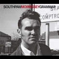 Morrissey - Southpaw Grammar '1995