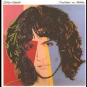 Billy Squier - Emotions In Motion '1982