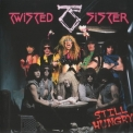 Twisted Sister - Still Hungry '2004