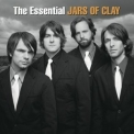 Jars Of Clay - The Essential '2007