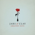 Jars Of Clay - Greatest Hits '2008