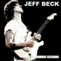 Jeff Beck - The Steakhouse Sessions '1999